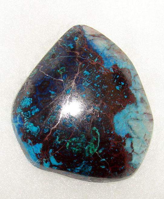 http://www.precious-pebbles.com/paul-6.jpg (582341 bytes)